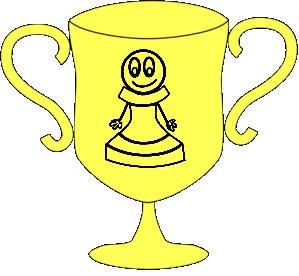 Sakksuli kupa online sakk verseny gyerekekenk