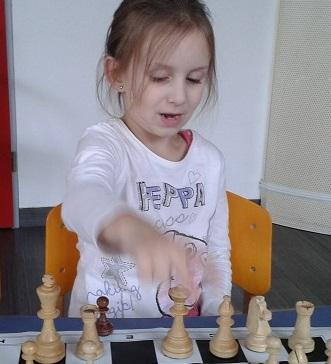 online sakk gyerekeknek