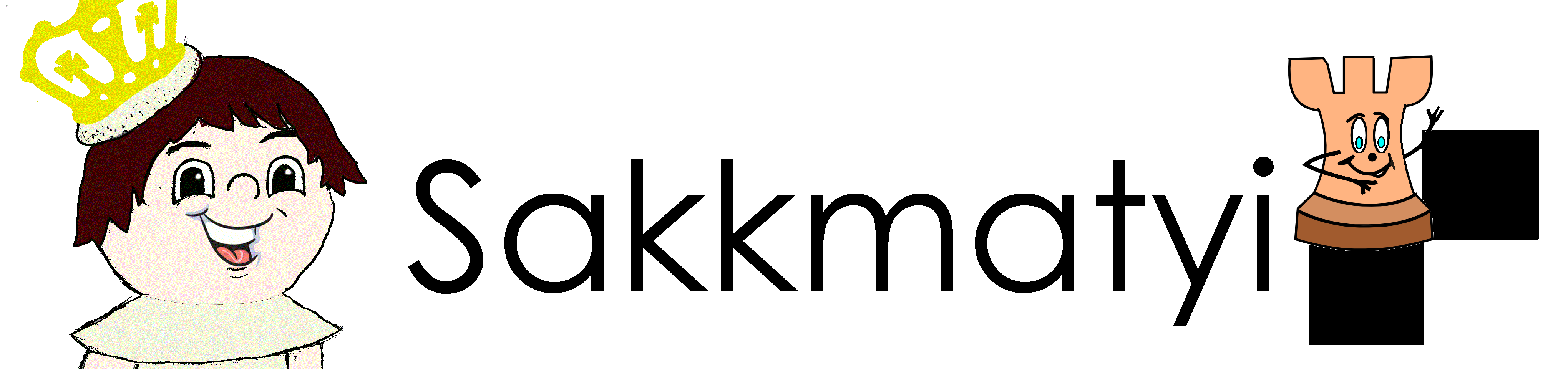 Sakkmatyi Sakkiskola