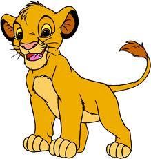 oroszlán állatos feladatgyűjtemény