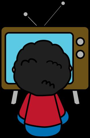 Sakksuli kupa tévé