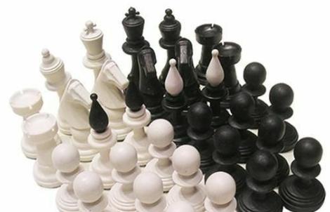 sakk készlet rendelhető